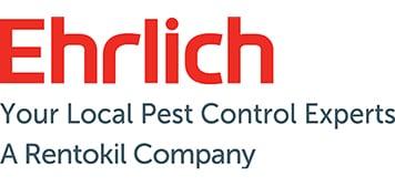 Jc Ehrlich logo
