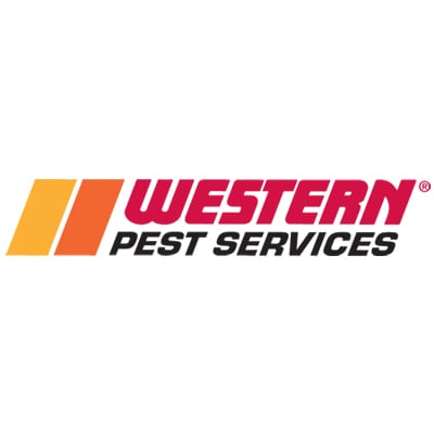 Western Pest Services